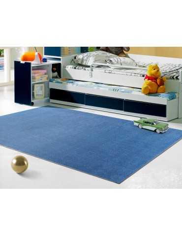 tappeto comodo per bambino