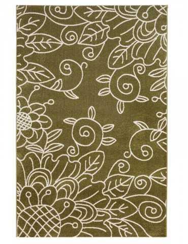tappeto design moderno