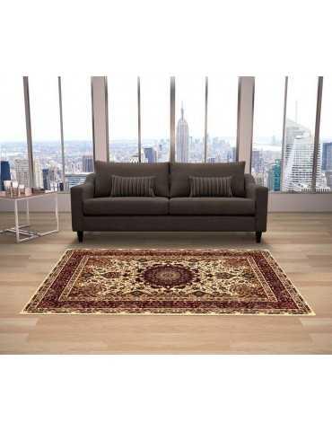 Tappeti orientali e tappeti classici made in italy in vendita online