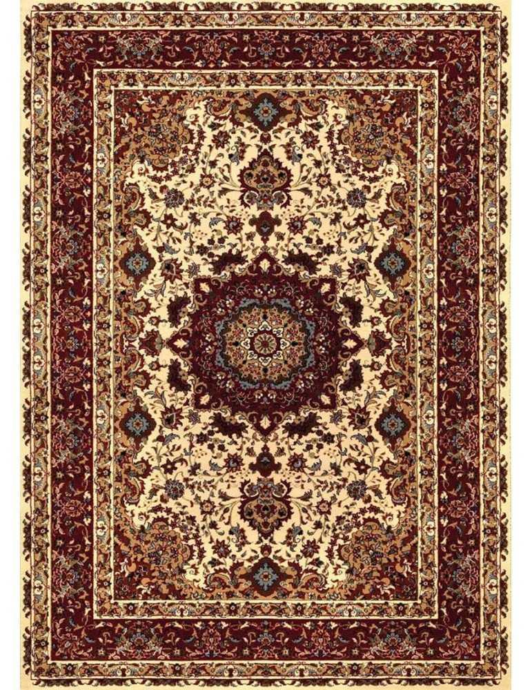 Tappeti orientali e tappeti classici made in italy in ...