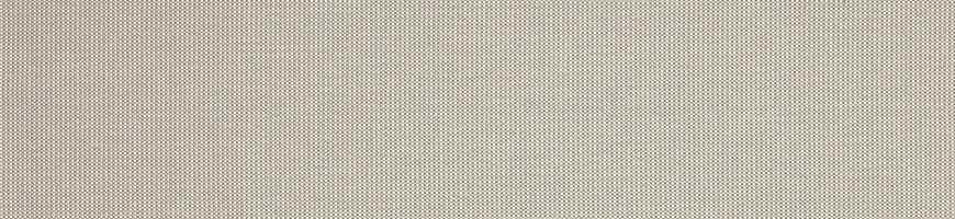 Stuoia e tappeti da cucina dai colori bianchi anti macchia.