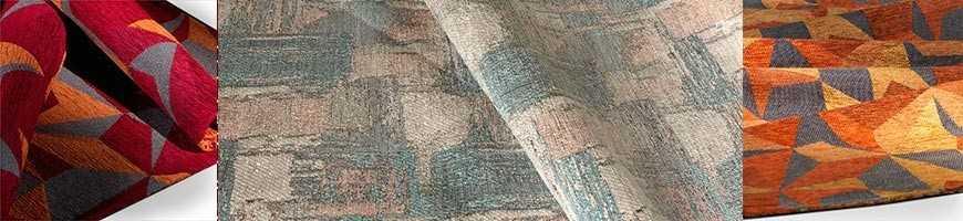 Tappeti da bagno di vari colori e misure CON SCONTO -50%