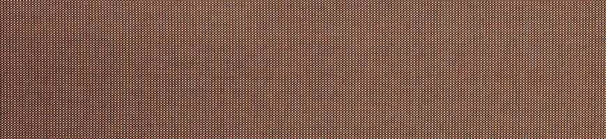 Tappeti dai colori marroni dal design Moderno in offerta