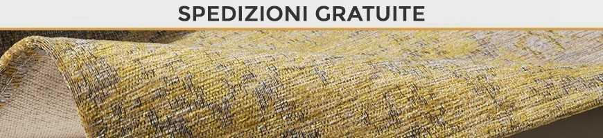 Tappeti classici in stile patchwork economici con SPEDIZIONE GRATUITA